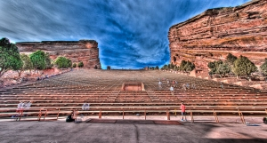 Red-Rocks-Amp-2012-12-01-16-8