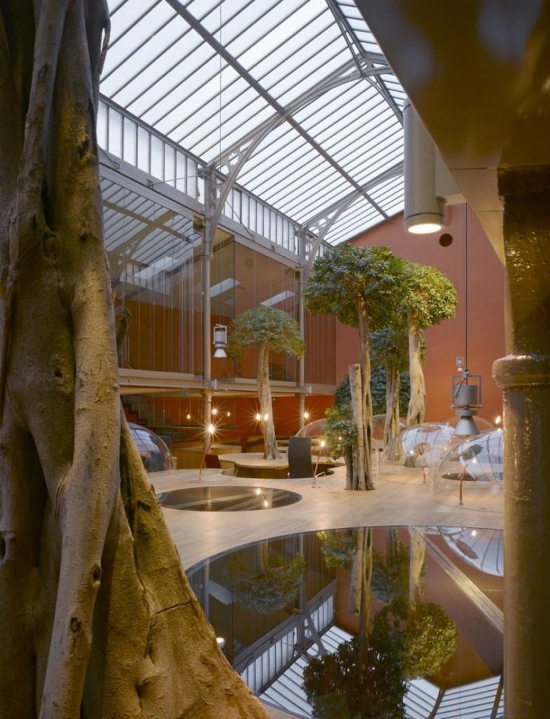 Contemporary-PONS-+-HUOT-Office-Design-by-Christian-Pottgiesser-Home-Design-Photos-784x1024