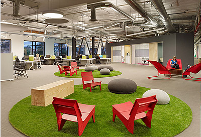 Google-Office-Decoration