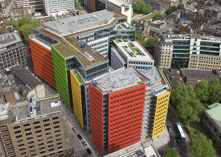 Central-Saint-Giles-Court-Mixed-use-Development-By-Renzo-Piano-Fletcher-Priest-Architects-01