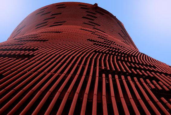 Porta-Fira-Hotel-Barcelona-01