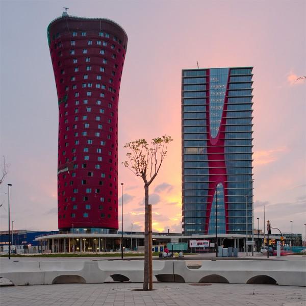 Porta-Fira-Hotel-Barcelona-03-600x600