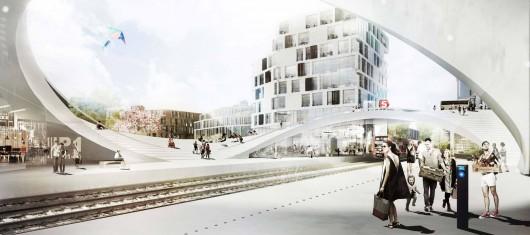 543e931bc07a801fe7000314_henning-larsen-wins-competition-for-future-vinge-train-station-in-denmark_ny_vinge_s-togstation_henning_larsen_architects_03-530x235