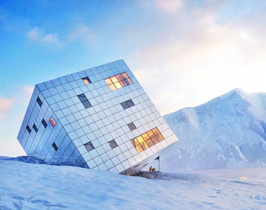 Atelier-8000-Kezmarska-Chata-Ski-Hut-2-537x424