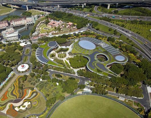 54a3f826e58ecedf12000003_taipei-flora-expo-pavilions-bio-architecture-formosana_1-530x415