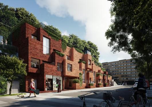 54b96eefe58ece61b9000197_utopia-arkitekter-designs-apartment-block-with-rooftop-park-for-stockholm_hornsbruksgatan_utopia_arkitekter-530x374