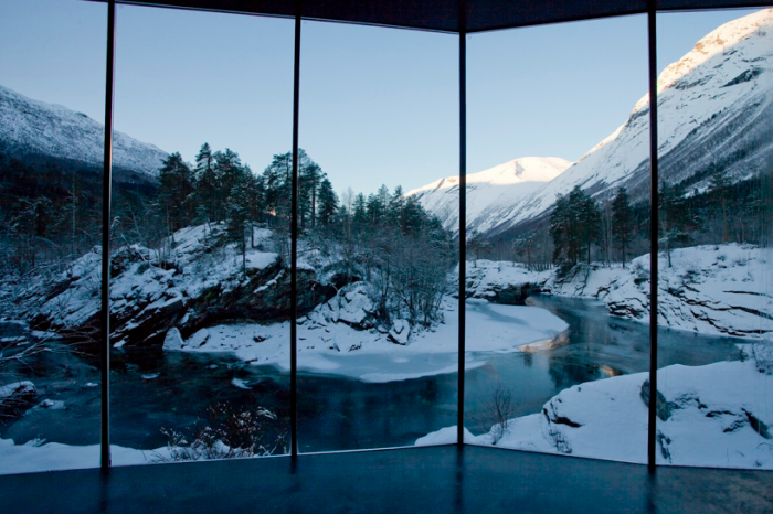 700_juvet-landscape-hotel-in-norway-modern-minimalist-glass-hotel-with-view