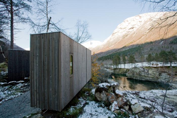 700_juvet-landscape-hotel-minimal-wood-structure