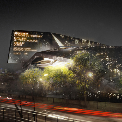 dezeen_Philharmonie-de-Paris-by-Jean-Nouvel-still-going-ahead_1a