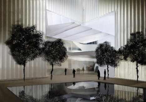 Museum-of-Fine-Art-Houston-unveils-designs-for-Campus-Redevelopment-by-Steven-Holl-Architects_dezeen_468_6