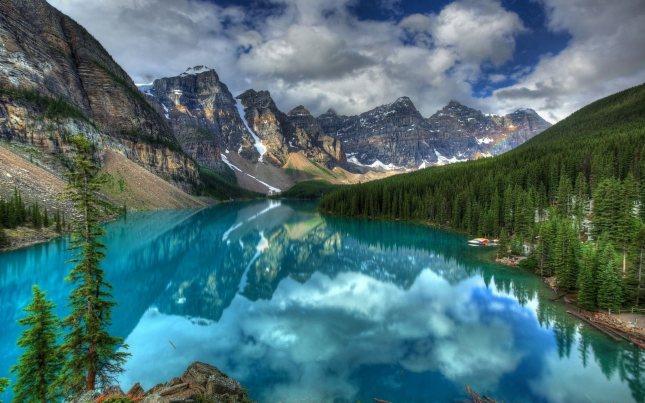 Banff.National.Park.original.1975