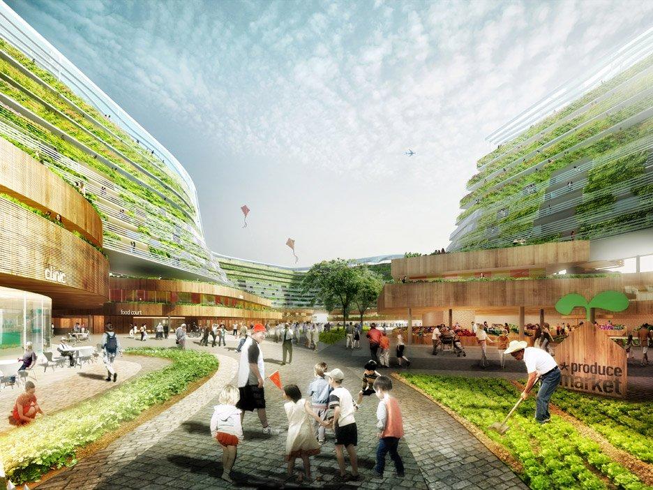 Home-Farm_Spark_retirement-housing_Southeast-Asia_World-Architecture-Festival-2015_dezeen_936_0