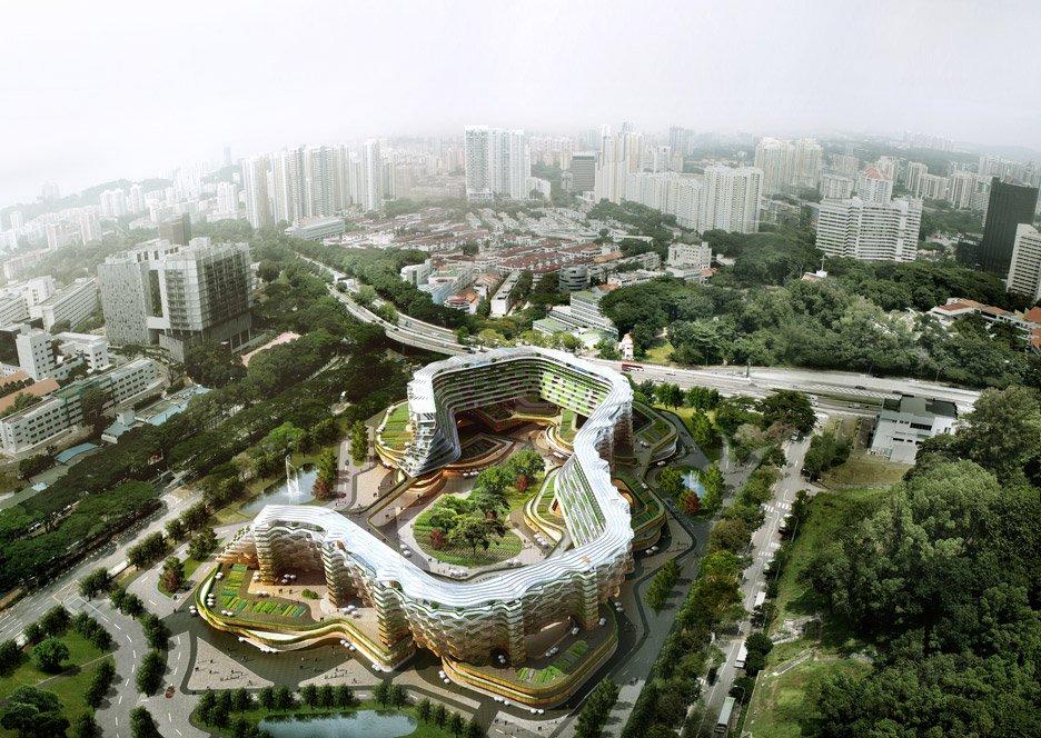 Home-Farm_Spark_retirement-housing_Southeast-Asia_World-Architecture-Festival-2015_dezeen_936_4.jpg