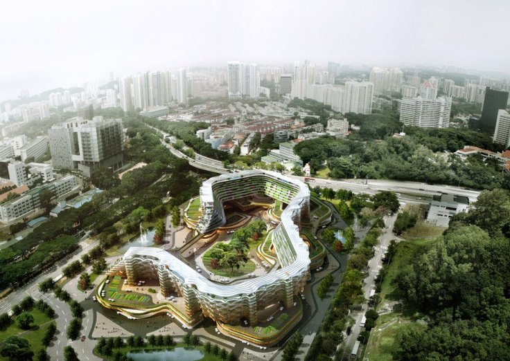 Home-Farm_Spark_retirement-housing_Southeast-Asia_World-Architecture-Festival-2015_dezeen_936_4.jpg