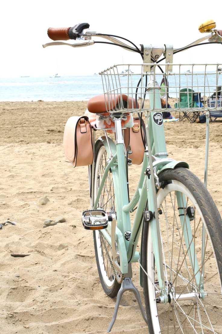 diy-bike-pannier-bags-7
